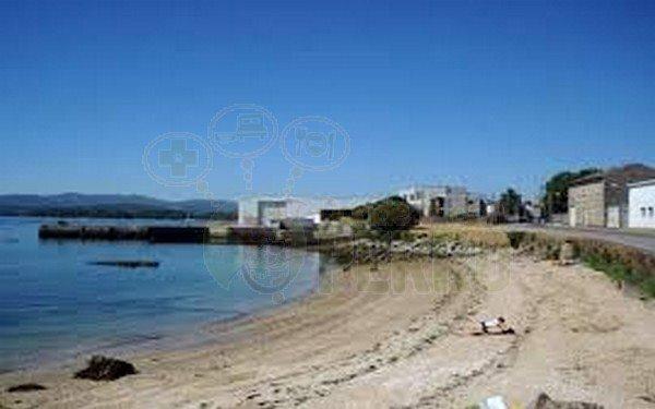playa o castelete (2)