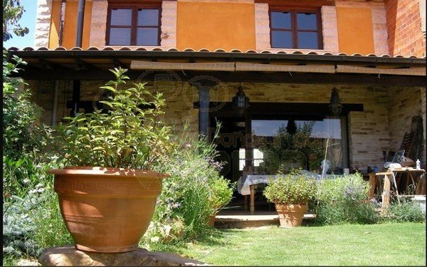 canalba casa rural (1)