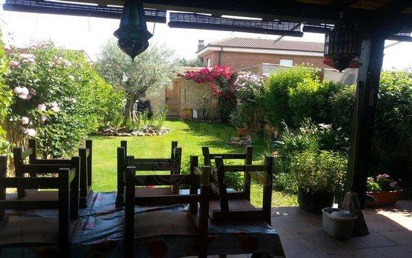canalba casa rural (3)