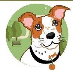Donde ir con perro en Castilla León