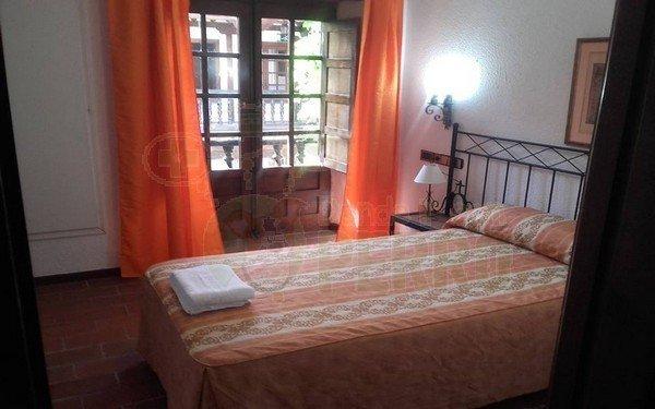 hosteria real de zamora (3)
