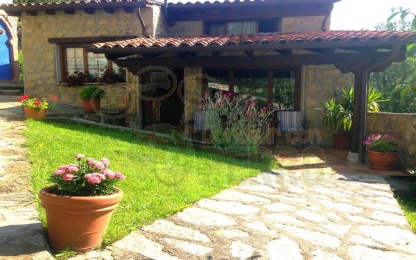 El Ardinal apartamentos Asturias